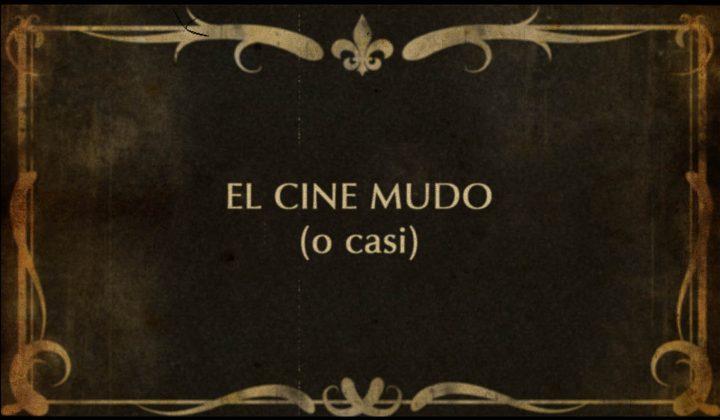 00_CINE MUDO