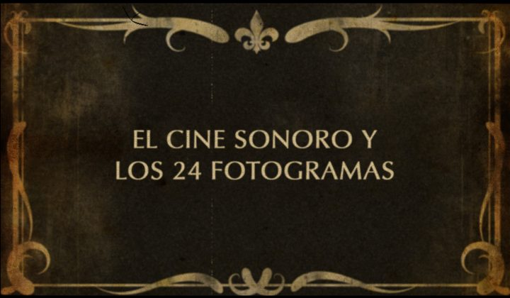 03_00_cartela_cinesonoro