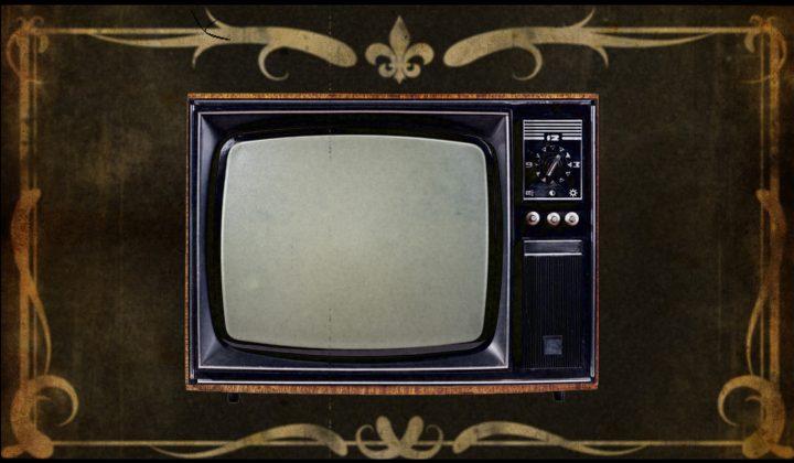 05_06_LA TV