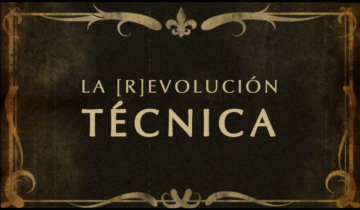 06_00_Revolucion_cartela