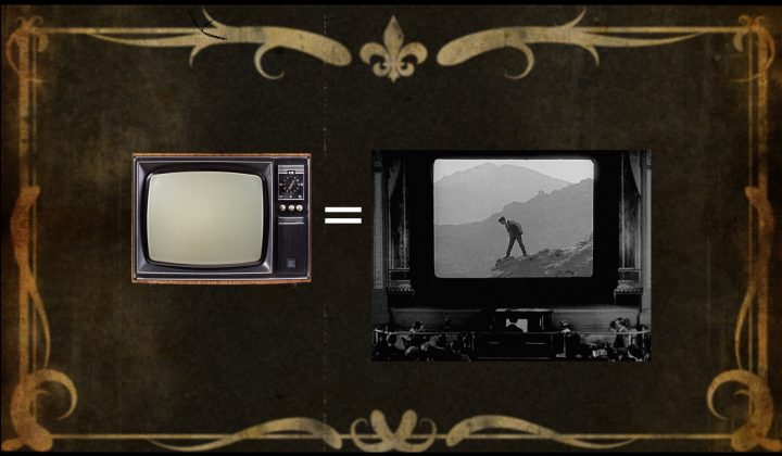 06_02_tv igual que cine