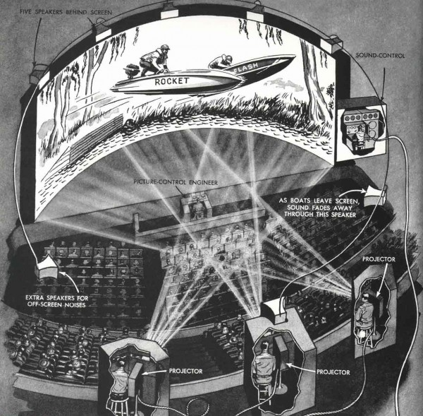 06_07_cinerama_theater_sound