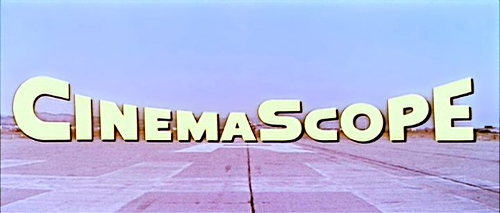 06_12_Cinemascope