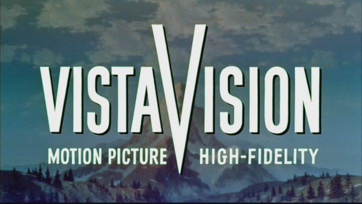 06_13_vistavision