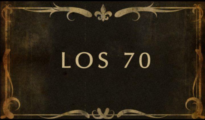 06_15_Los 70