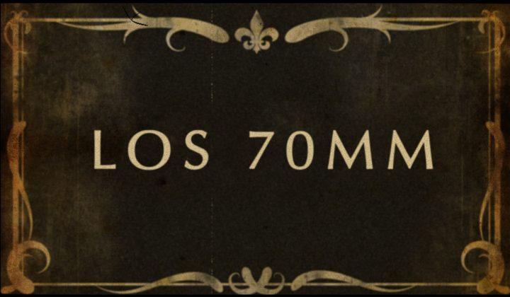 06_16_Los 70mm