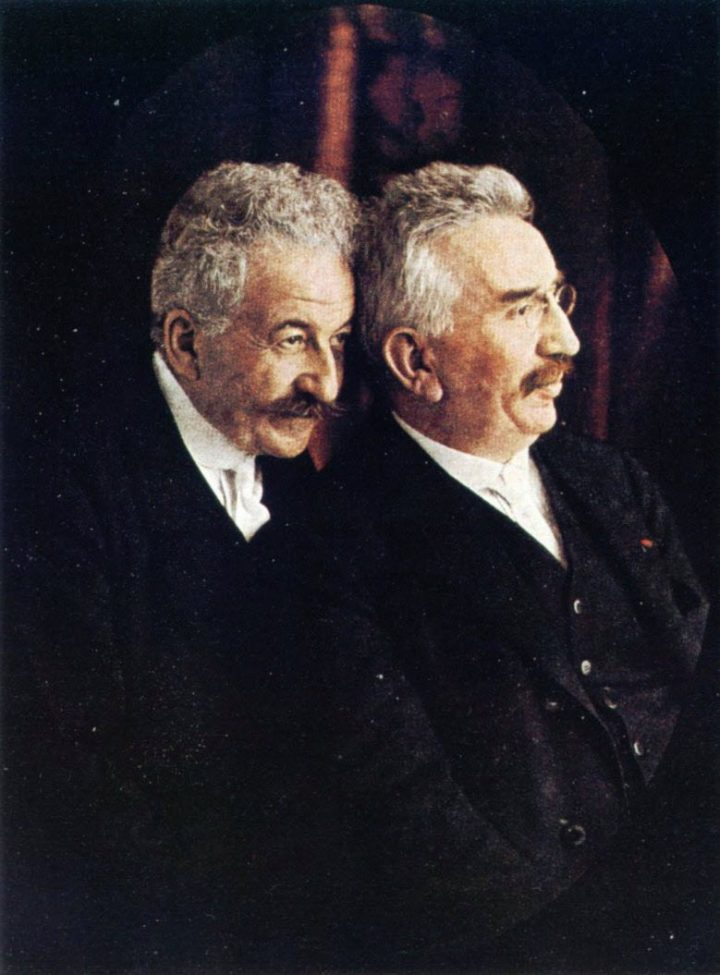07_LumiereBrothers_ca1914