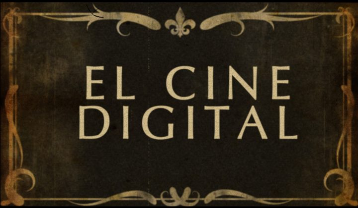 08_01_Cartela Cine Digital