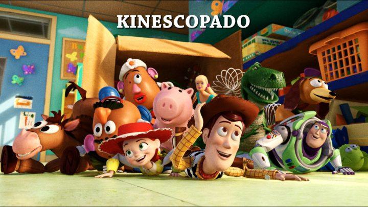08_02_02_kinescopado