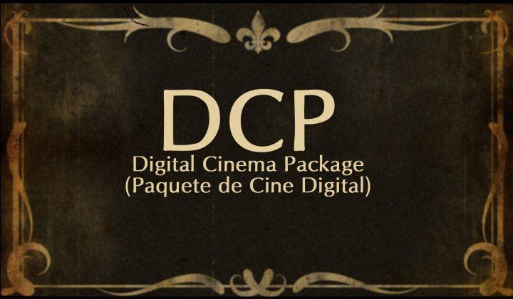 08_07_DCP