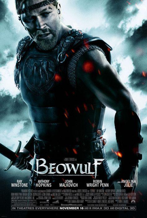 08_10_BEOWULF