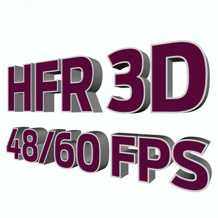 08_19_HFR