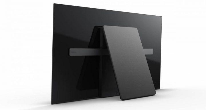 Sony-A1-serie-oled-tv-2-600x321@2x