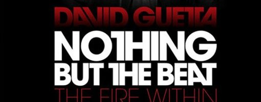 david-guetta-estrena-nothing-but